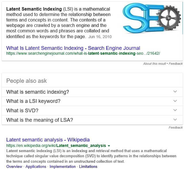 Latent Semantic Indexing.jpg