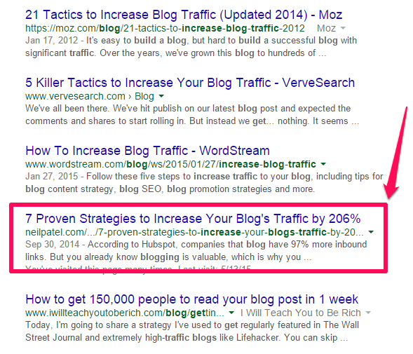 build blog traffic.png