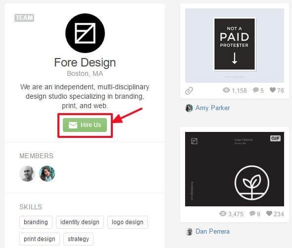 Fore Design   Dribbble.jpg