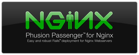 Nginx 环境怎样部署SSL证书?