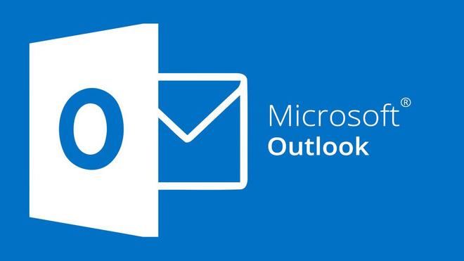 微软承认黑客已经访问了许多Outlook电子邮件帐户数月